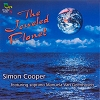 Simon Cooper and Manuela Van Geenhoven - 'The Jeweled Planet'